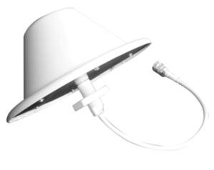 Cellular Antennas for Signal Boosters, Amplifiers, Repeaters